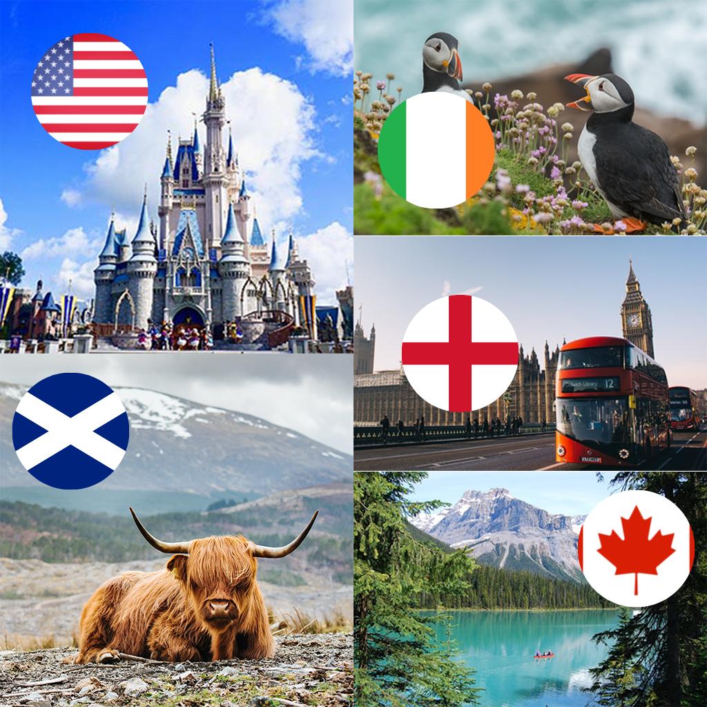 Popołudniowe wyprawy – Wakacyjny kurs angielskiego dla dzieci online