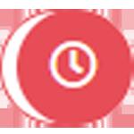 """<span style=""""color: #808080;"""">Czas:</span> 55 minut (w tym 45 minut z native speakerem)"""
