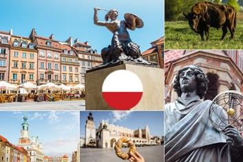 Epic Poland!