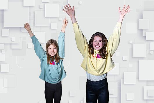 kursy angielskiego dla dzieci online