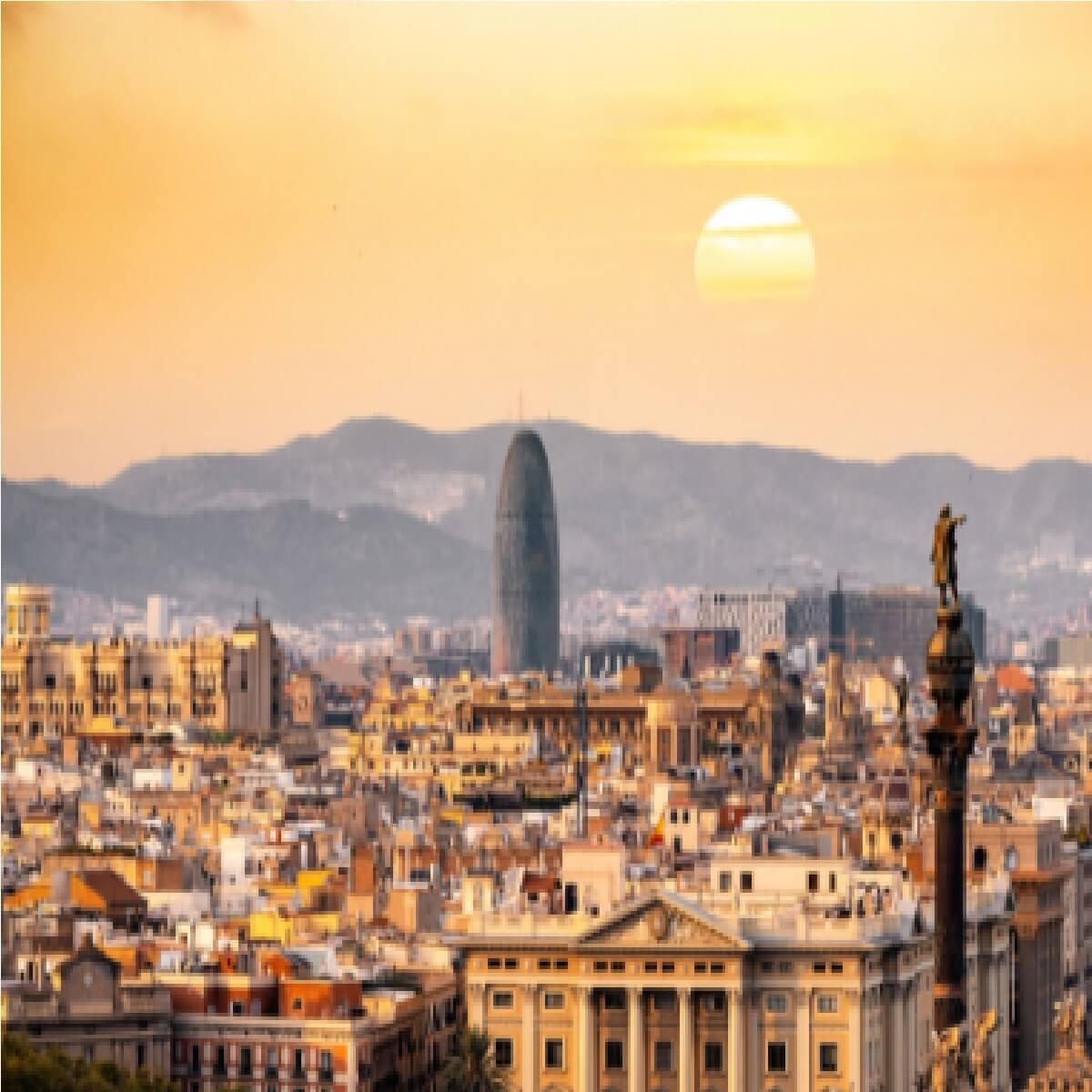 kurs języka hiszpańskiego z hiszpańskim native speakerem 2