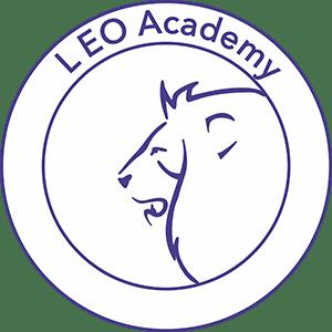 Leo Academy